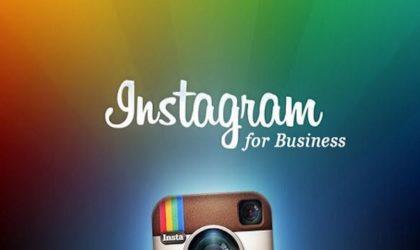 Instagram for real estate agents