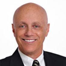Andrew Kardos