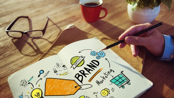 Why brand identity is important for real estate agents