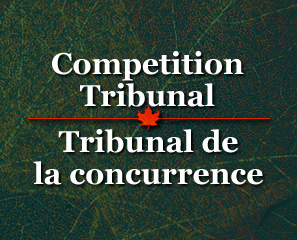 TREB wins battle with Competition Bureau