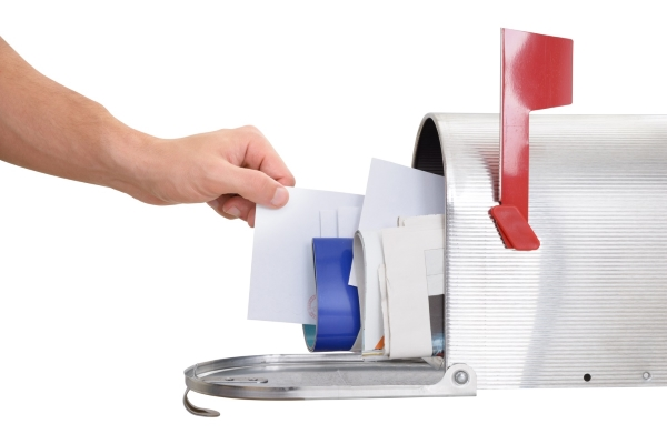How direct mail marketing can boost your business