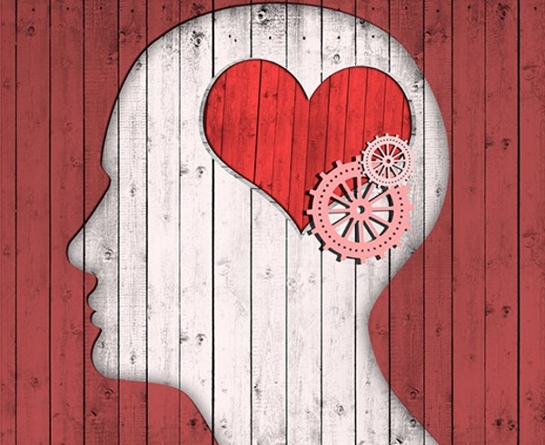 Tapping your emotions – how boosting emotional intelligence improves your real estate business