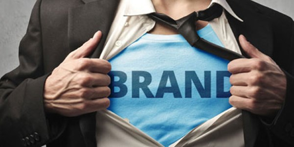 Evaluating your personal brand