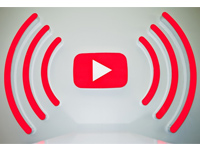 Microsite Videos