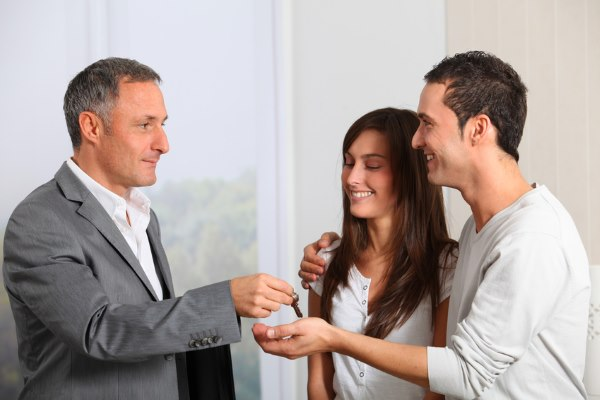 Tips for selling tenant-occupied properties