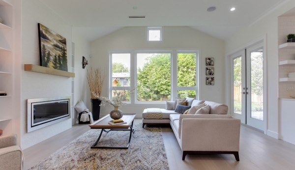 Is home staging worth the investment?