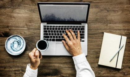 Build a better real estate blog
