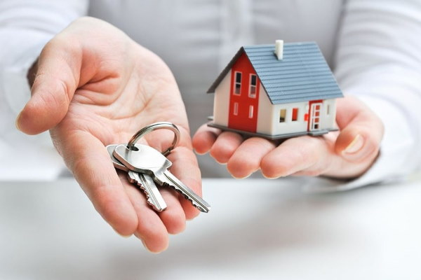 Why you should consider rental property management
