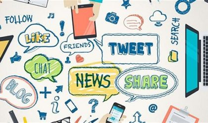 How to improve your social media engagement