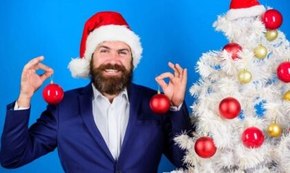 How to do good as a real estate agent this holiday season